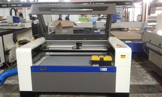 1390 laser cutter and engraver
