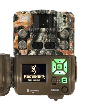 Trail Camera / Security / Wildlife / Hunting / Outdoor /