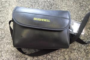 Bushnell 7x35 Binoculars