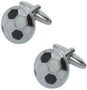 Black And White Cuff links!!! AMAZING DEALS!!!