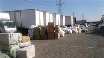 Are you moving? +27782252795 East London- Werstern Cape-Limpopo-Polokwane.Southgate,Midrand,