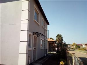 Rooms for rental at Nkwe Estate, Rosslyn