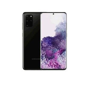 Samsung Galaxy S20 128GB Dual Sim – Cosmic Black