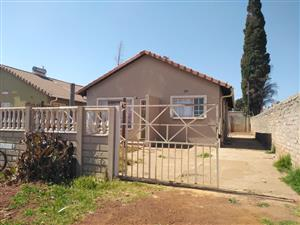 3 Bedrooms house for sale in Ennerdale ext 5