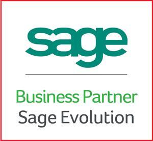 Sage Evolution 100 Accounting Training