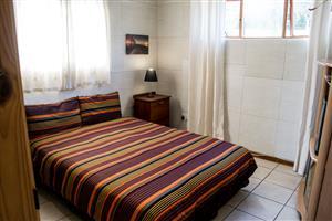 Studio  with a view in Kenridge Durbanville