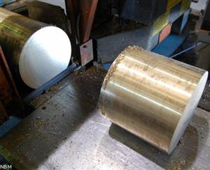 Phosphorus Bronze,Manganese Bronze, Aluminium Bronze Suppliers- Non Ferrous Metal Works