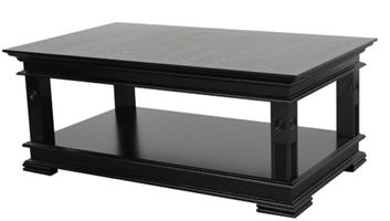 Coffee Table Henley  R 3 299 BRAND NEW!!!!