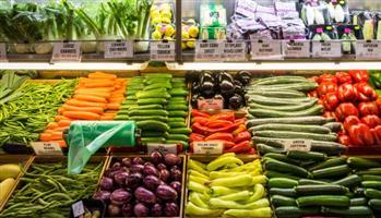 Fruit & Veg Shop (Germiston)