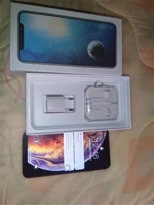iPhone 11 pro max 512gb