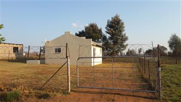 BEAUTIFUL 1 BEDROOM FLAT TO RENT, Wheatlands Randfontein