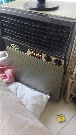 Vintage aircon for sale