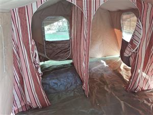 Large SeaKing tent for sale