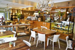HIGHLY PROFITABLE VOVO TELO FOR SALE WITH HUGE PLANS TO GROW EVEN MORE PROFITABLE.