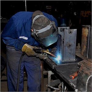 rigging,mobile crane,tlb,boiler making,drill rig training