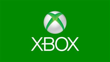 Brand new xbox one games for sale