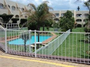 Why not earn more money and lease out your apartment in Sundowner ?