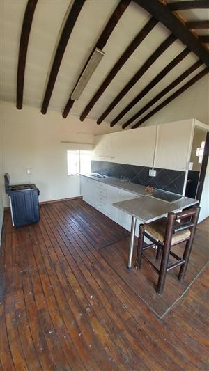 Flatlet to rent in Glen Marais Kempton Park
