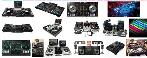 JOBURG'S EASIEST Sound Hire / PA System Hire