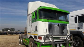 GET TRUCKS AND TRAILERS FOR AN AFFORDABLE PRICE. WORK GUARANTEED ON THE SPOT!!!!