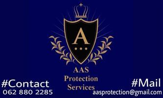 Security Cameras, Electric Fencing, Motor Gate repairs