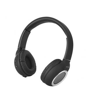 Brand new Astrum HT300 Bluetooth headsets