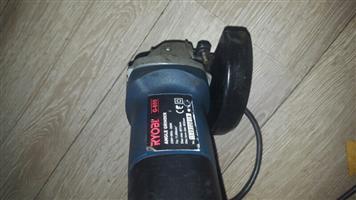 Ryobi G 850