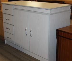 Chest of drawers S029396b #Rosettenvillepawnshop