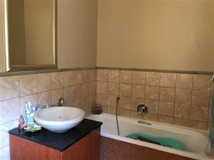 2 Bedroom apartment in La Bella Costa