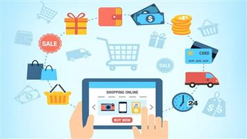 Investor Required for E-Commerce Business