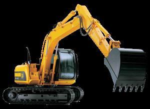 Heavy Industrial Equipment Operator Training in Pretoria