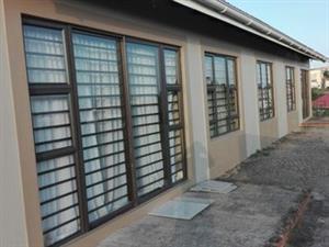 Seller says sell! Ultra Modern Freestanding Home on Massive Stand in Sunford