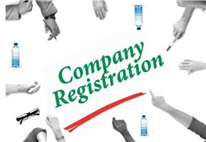 Wanting to Start a Company We Can Assist With Your Company Registration @ R399.00