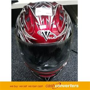 215062 Vega Bike Helmet