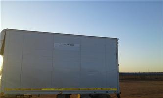 Loading box for sale