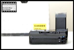 BG-E5 Battery Grip for Canon