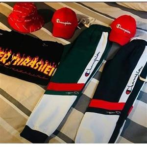 Champion sports gear for sale