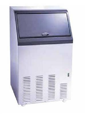 Ice Machine 40kg AZ40
