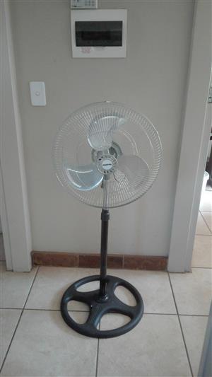 Second-hand Standing Fan