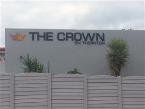 STAY @ THE CROWN RESIDENCES - STUDENT ACCOMMODATION IN WESTDENE