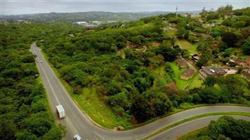 FANTASTIC INVESTMENT OPPORTUNITY PINETOWN