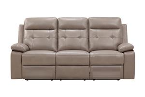 LOUNGE SUITE BRAND NEW HOUSTON RECLINER COUCH FOR ONLY R 15 999 !!!!!!!!!!!!!!!!! for sale  Kempton Park