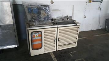 Scottsman Ice Flaker Machine for sale