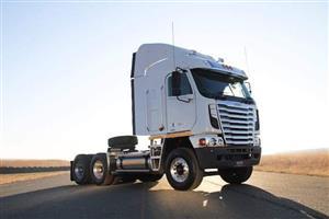 Trucks plus Contracts