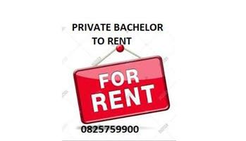 Private Bachelor to rent in Waverley