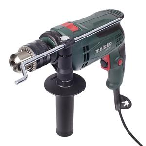 Metabo Impact Drill SBE650