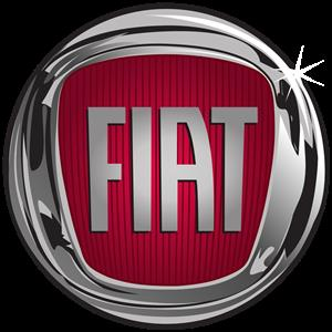 New and Used Fiat Parts from R195
