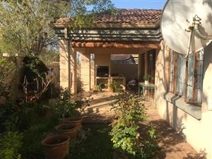 3 Bedroom Townhouse for Sale in Constantia Park