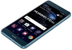 HUAWEI P10 LITE SMARTPHONE FOR SALE*BRAND NEW