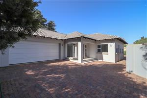 IF YOU LOOKING FOR A MODERN HOME LOOK NO FURTHER